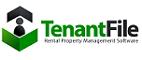 Tenant File logo