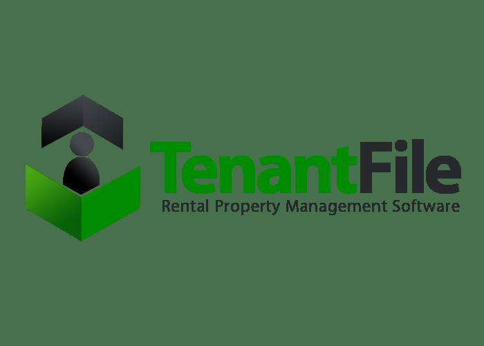 tenant file